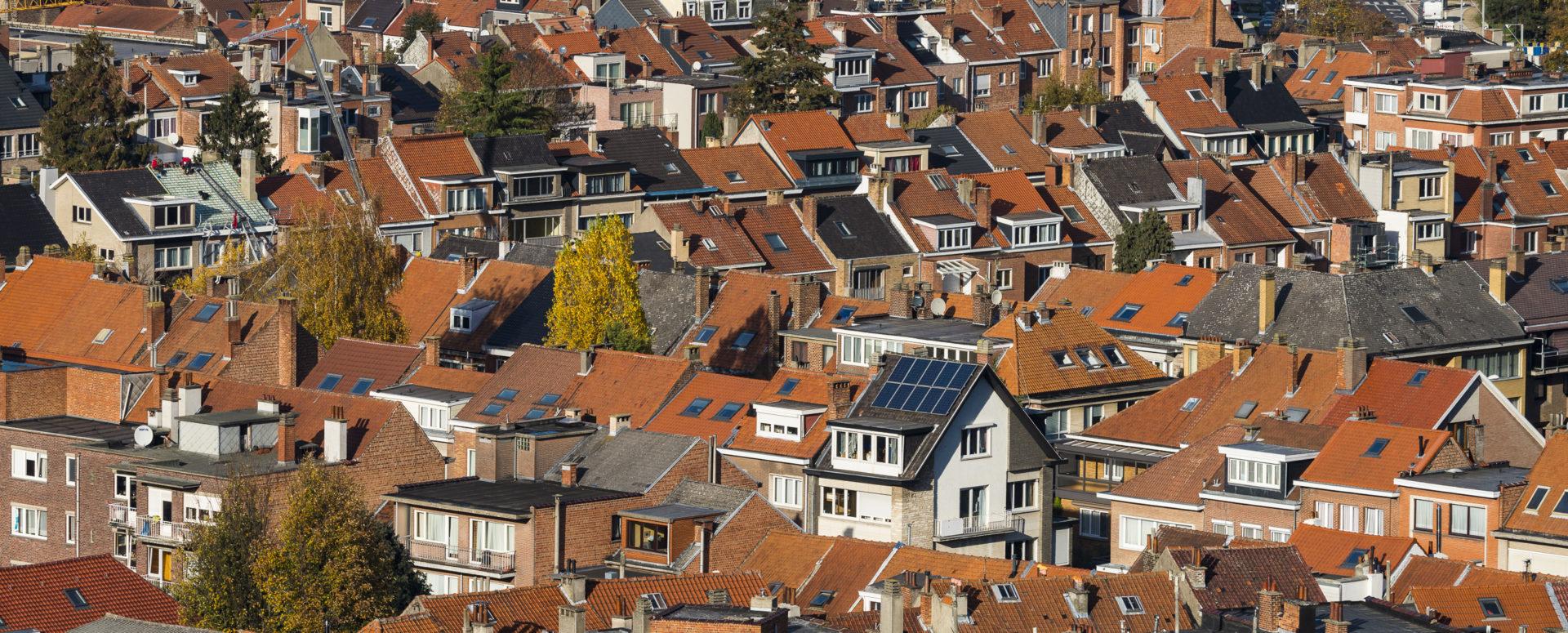Sibelga Rapport Annuel 2018 De strijd tegen energiearmoede