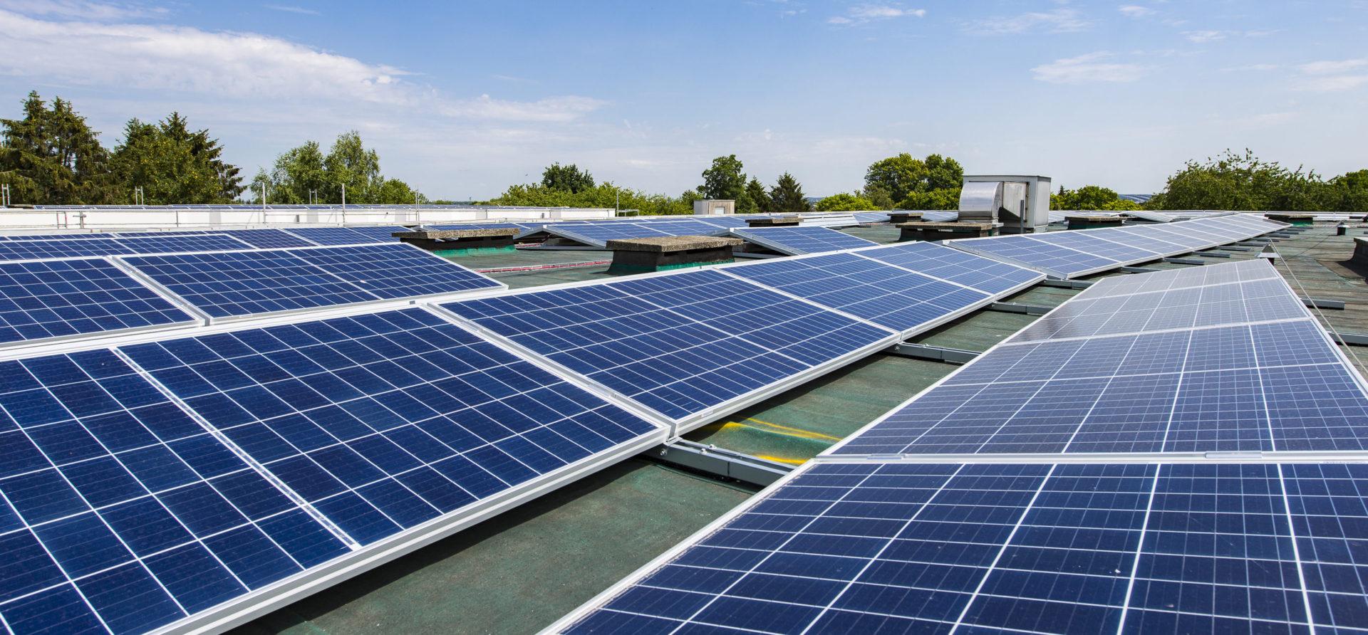Sibelga Rapport Annuel 2018 Mettre en oeuvre la transition énergétique